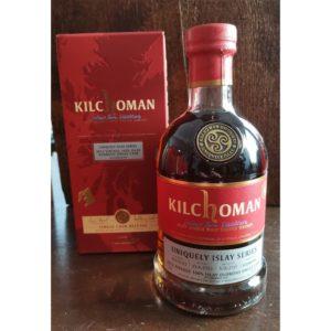 Kilchoman An Geamhradh Oloro